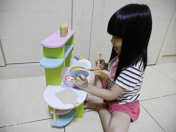 酷比樂 廚房家家酒 木頭玩具 木質 家家酒 木製多彩廚具台-22.jpg