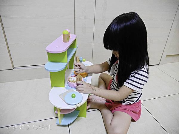 酷比樂 廚房家家酒 木頭玩具 木質 家家酒 木製多彩廚具台-23.jpg