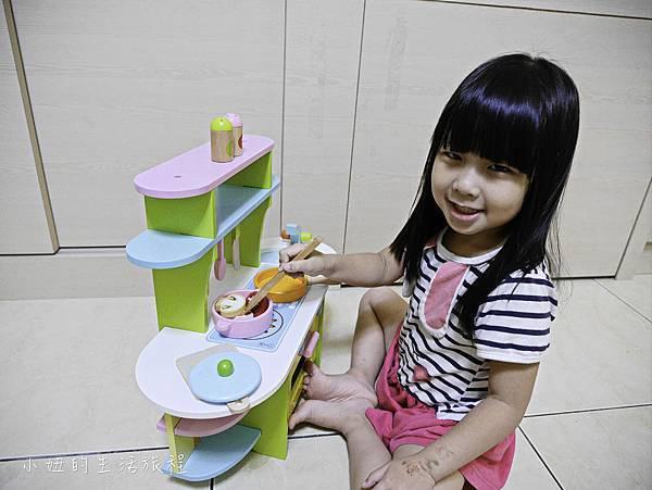 酷比樂 廚房家家酒 木頭玩具 木質 家家酒 木製多彩廚具台-24.jpg