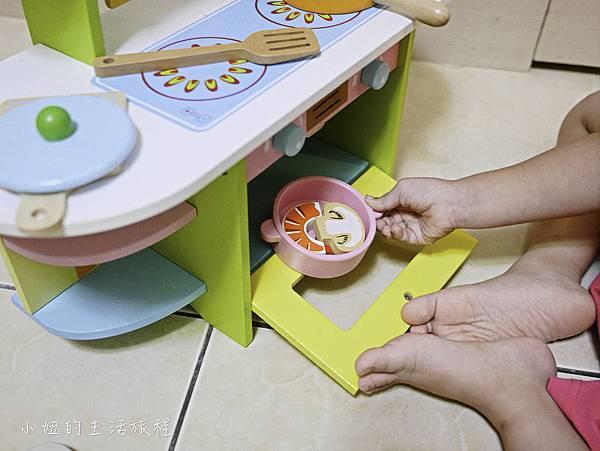 酷比樂 廚房家家酒 木頭玩具 木質 家家酒 木製多彩廚具台-25.jpg
