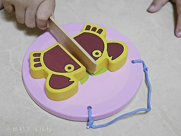 酷比樂 廚房家家酒 木頭玩具 木質 家家酒 木製多彩廚具台-27.jpg