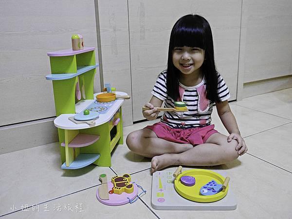 酷比樂 廚房家家酒 木頭玩具 木質 家家酒 木製多彩廚具台-29.jpg