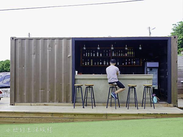 台中沙鹿景點 沙鹿夢想街-4.jpg