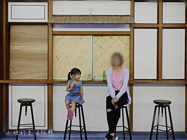 台中沙鹿景點 沙鹿夢想街-15.jpg