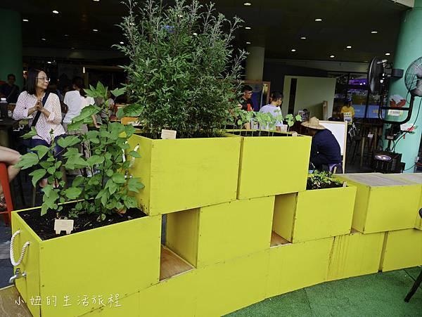 草悟廣場 綠食好時節 -26.jpg