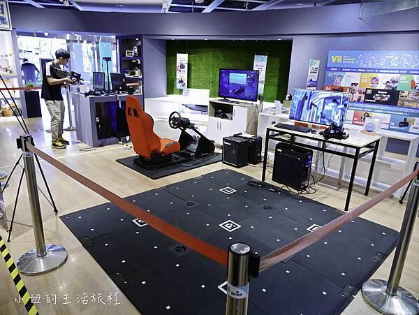 草悟廣場 綠食好時節 -29.jpg