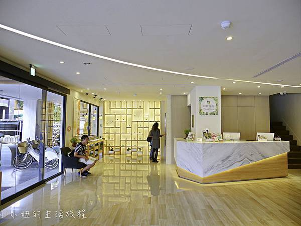 台中住宿 綠宿行旅-18.jpg
