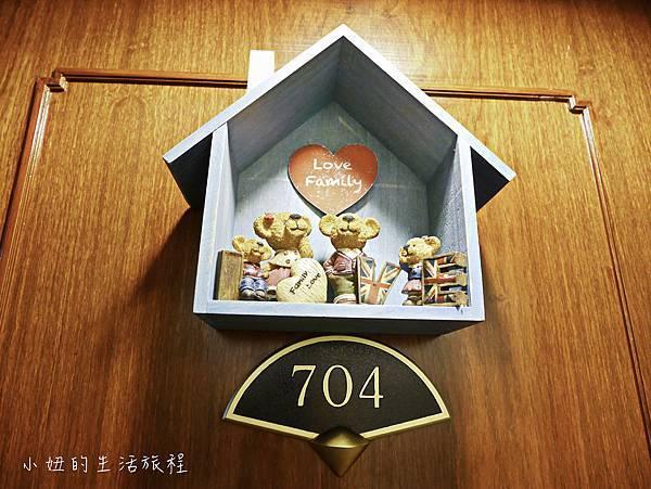 台中長榮桂冠 台中住宿-38.jpg