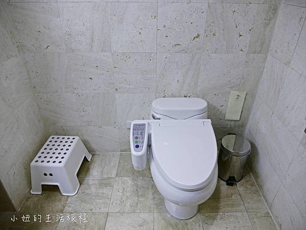 台中長榮桂冠 台中住宿-51.jpg