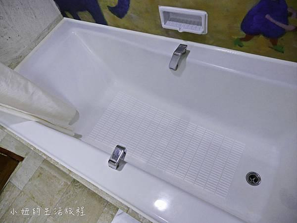 台中長榮桂冠 台中住宿-55.jpg