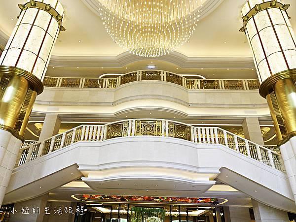 美福大飯店Moment cafe & bakery-1.jpg