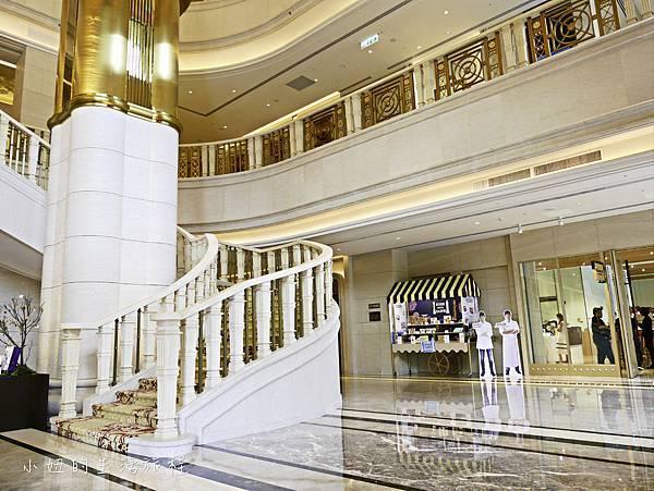 美福大飯店Moment cafe & bakery-2.jpg
