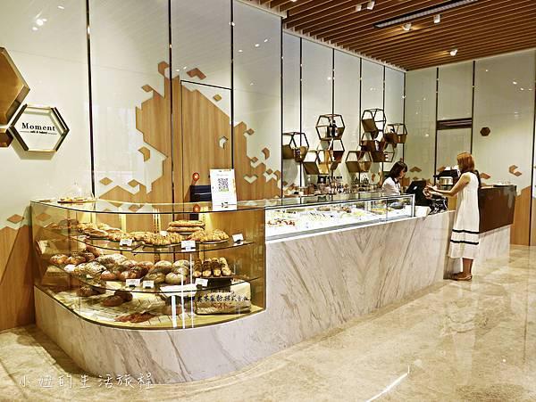 美福大飯店Moment cafe & bakery-5.jpg