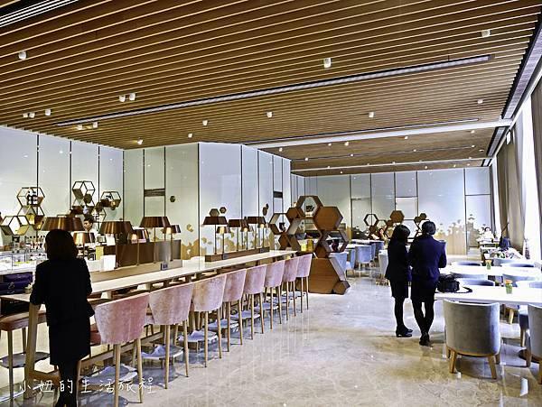 美福大飯店Moment cafe & bakery-8.jpg