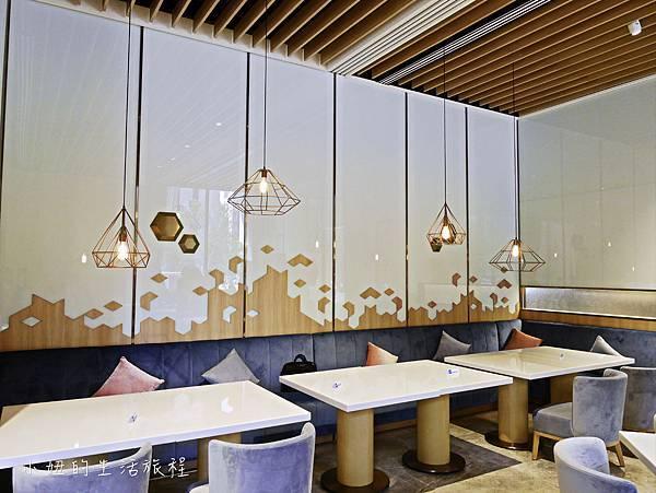 美福大飯店Moment cafe & bakery-10.jpg