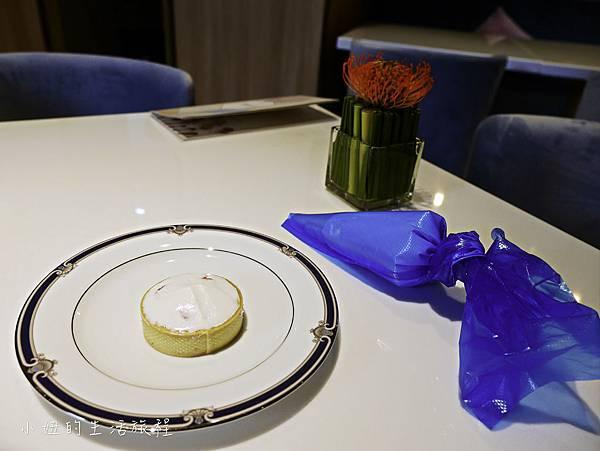 美福大飯店Moment cafe & bakery-15.jpg
