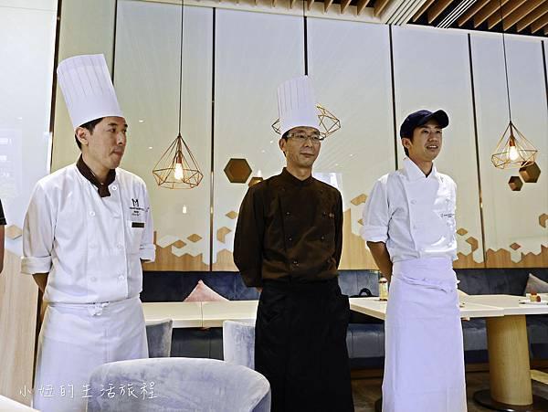 美福大飯店Moment cafe & bakery-16.jpg