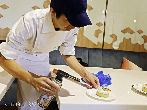 美福大飯店Moment cafe & bakery-18.jpg