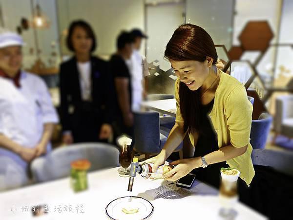 美福大飯店Moment cafe & bakery-22.jpg