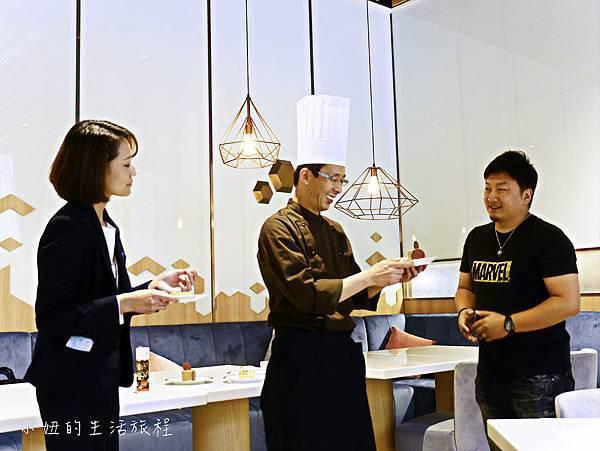 美福大飯店Moment cafe & bakery-25.jpg