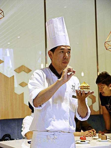 美福大飯店Moment cafe & bakery-27.jpg