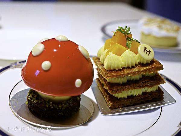 美福大飯店Moment cafe & bakery-29.jpg