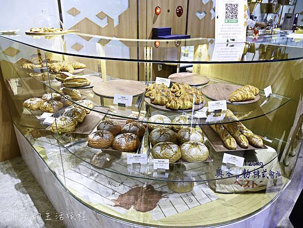 美福大飯店Moment cafe & bakery-32.jpg