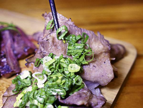 台北燒肉 燒貨串 丼 酒-16.jpg