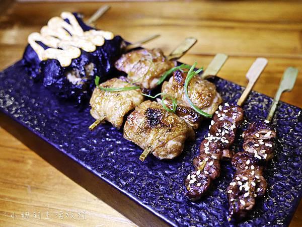 台北燒肉 燒貨串 丼 酒-17.jpg