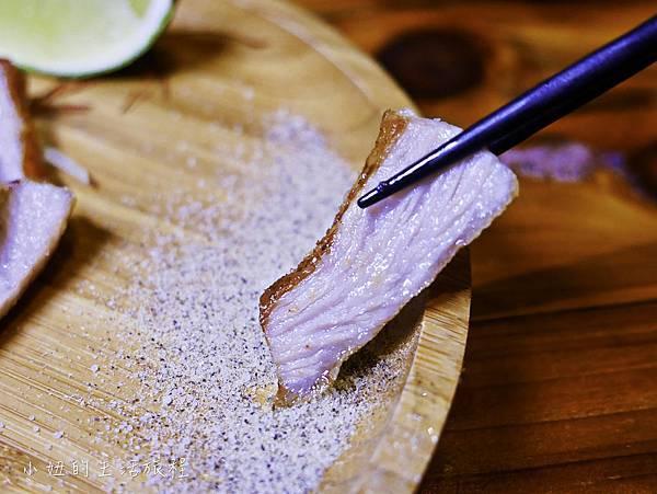 台北燒肉 燒貨串 丼 酒-22.jpg