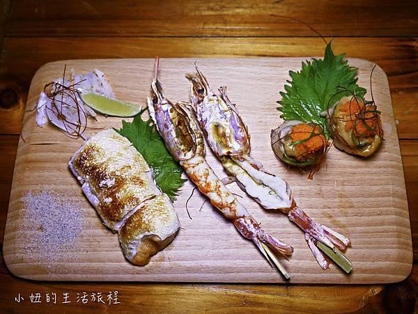 台北燒肉 燒貨串 丼 酒-25.jpg