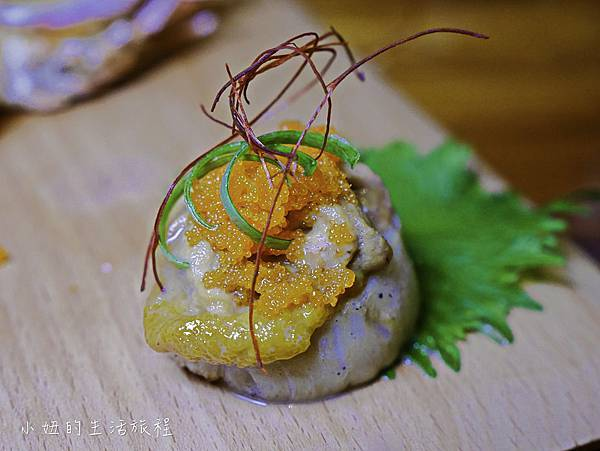 台北燒肉 燒貨串 丼 酒-27.jpg