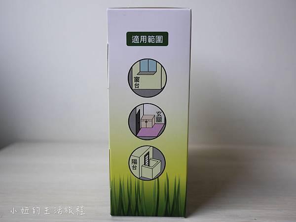 優品防蚊擴香精油100ml-5.jpg
