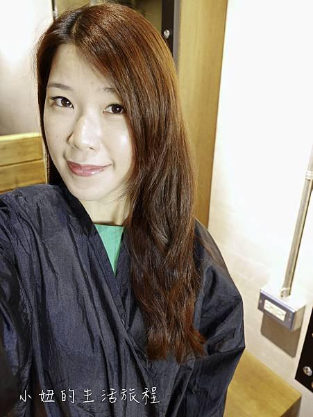 加慕秀 新店-16.jpg