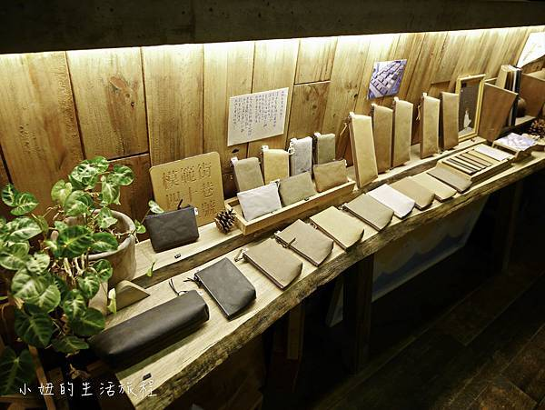 KerKerland 台中明信片店 寫明信片-20.jpg