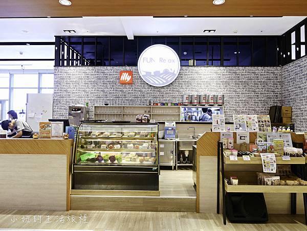 方尹文創,阿波菲斯排練場,Fun Relax餐廳,松山車站親子餐廳,-8.jpg