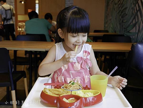 方尹文創,阿波菲斯排練場,Fun Relax餐廳,松山車站親子餐廳,-26.jpg