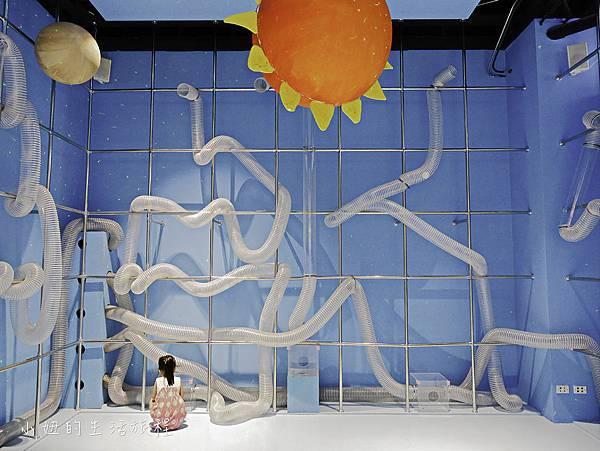 方尹文創,阿波菲斯排練場,Fun Relax餐廳,松山車站親子餐廳,-51.jpg
