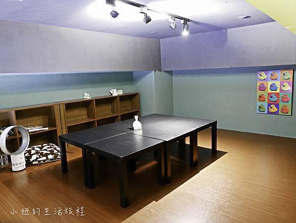 南京復興美食 南京復興午餐 饌味甘食堂-103.jpg