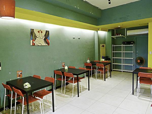南京復興美食 南京復興午餐 饌味甘食堂-104.jpg