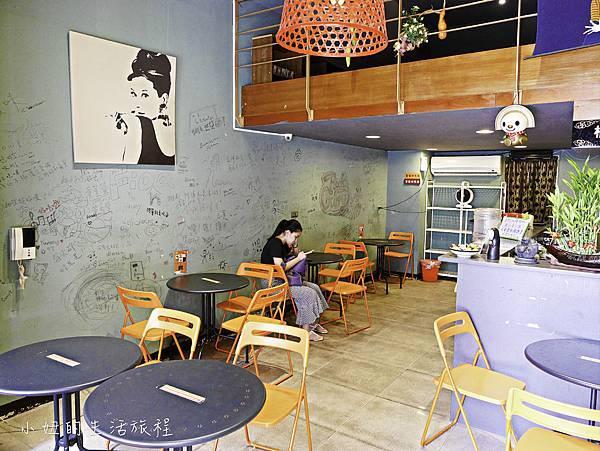 南京復興美食 南京復興午餐 饌味甘食堂-105.jpg