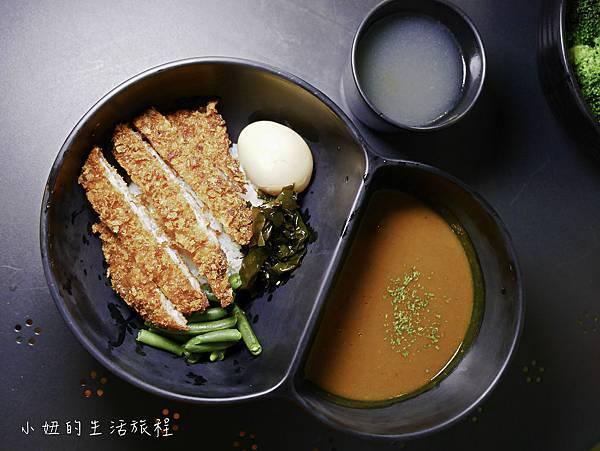 南京復興美食 南京復興午餐 饌味甘食堂-109.jpg
