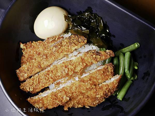 南京復興美食 南京復興午餐 饌味甘食堂-110.jpg