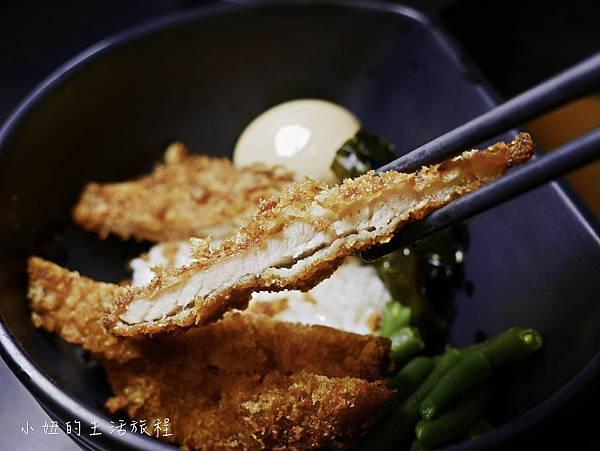 南京復興美食 南京復興午餐 饌味甘食堂-111.jpg