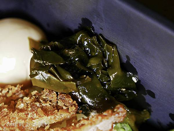 南京復興美食 南京復興午餐 饌味甘食堂-113.jpg