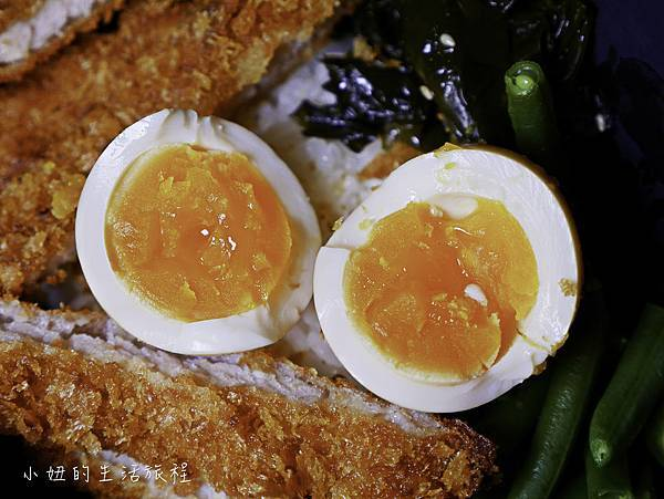 南京復興美食 南京復興午餐 饌味甘食堂-115.jpg