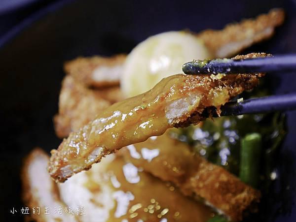 南京復興美食 南京復興午餐 饌味甘食堂-117.jpg