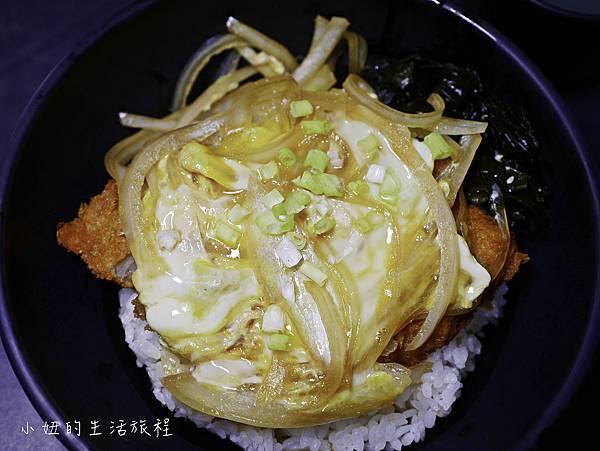 南京復興美食 南京復興午餐 饌味甘食堂-118.jpg