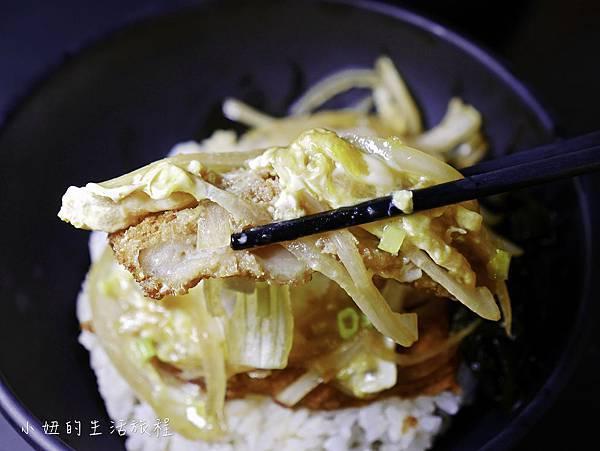 南京復興美食 南京復興午餐 饌味甘食堂-119.jpg