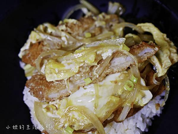 南京復興美食 南京復興午餐 饌味甘食堂-120.jpg